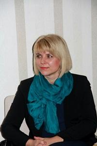 Dubravka Jovičić