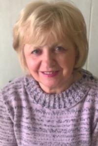 Marija Marinović