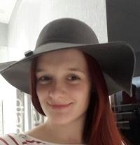 Marijana Anić