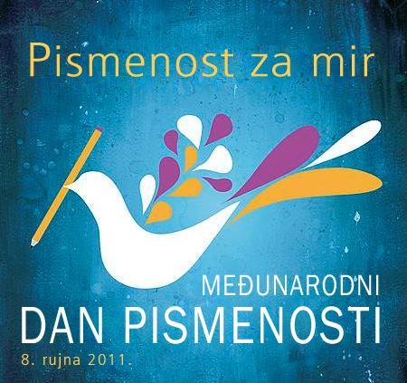 Međunarodni dan pismenosti