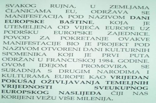 dan-europske-bastine-2