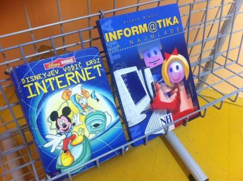 da-sigurnijeg-interneta-4