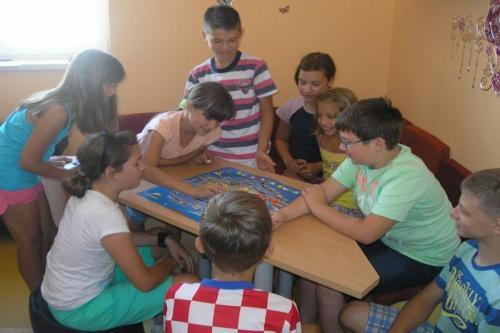 igraonica-za-djecu-11