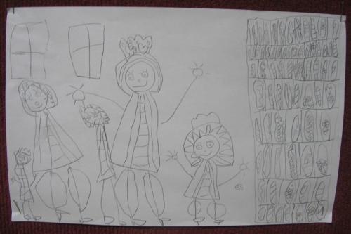 knjiznica-u-oku-djeteta-12