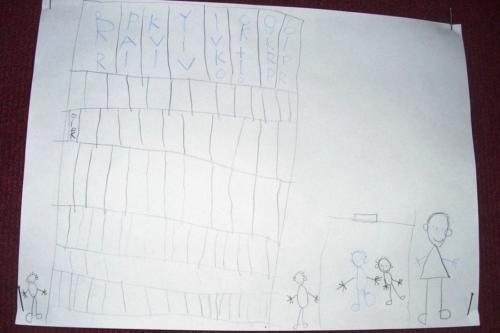 knjiznica-u-oku-djeteta-3