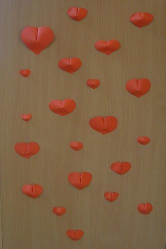 izlozba-valentinovo-u-knjiznici-1
