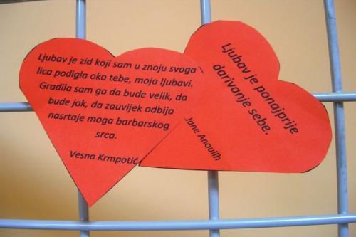 izlozba-valentinovo-u-knjiznici-12