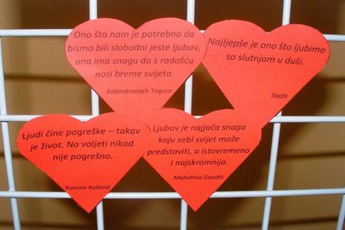 izlozba-valentinovo-u-knjiznici-14