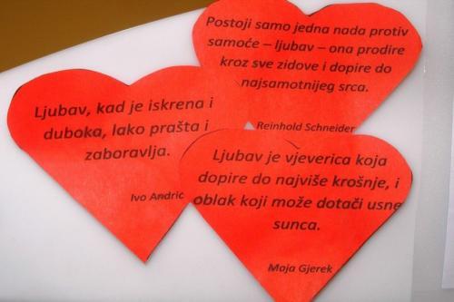 izlozba-valentinovo-u-knjiznici-6