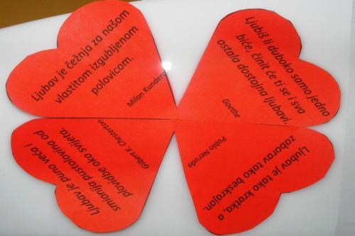 izlozba-valentinovo-u-knjiznici-7
