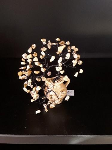 rukotvorine-josipa-crnojevca-12