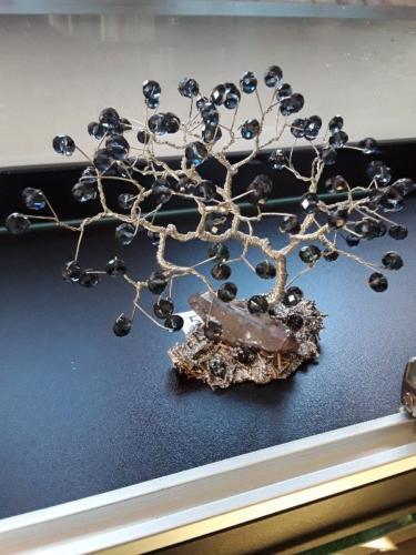 rukotvorine-josipa-crnojevca-6