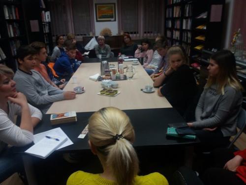 manifestacija-mjesex-hrvatske-knjige-5