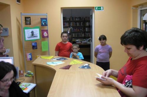 noc-knjige-2013-12
