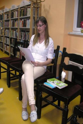 noc-knjige-2013-9
