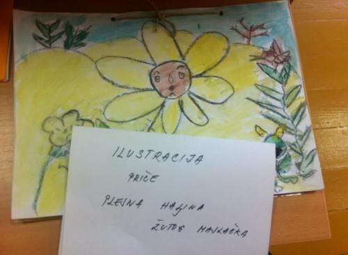 dan-hrvatske-knjige-7