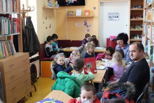 medunarodni-dan-djecje-knjige-1