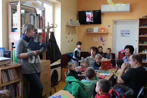 medunarodni-dan-djecje-knjige-10