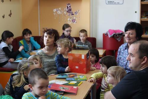 medunarodni-dan-djecje-knjige-12