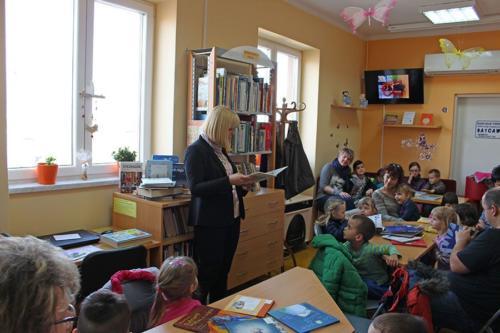 medunarodni-dan-djecje-knjige-13