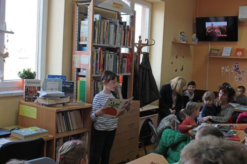 medunarodni-dan-djecje-knjige-17