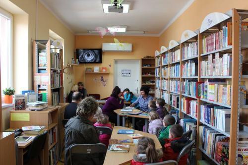 medunarodni-dan-djecje-knjige-19