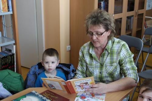 medunarodni-dan-djecje-knjige-3