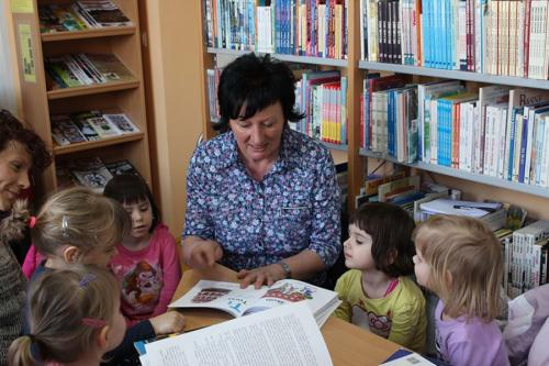 medunarodni-dan-djecje-knjige-4