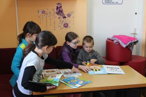 medunarodni-dan-djecje-knjige-5