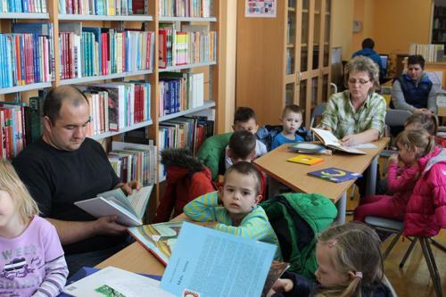 medunarodni-dan-djecje-knjige-6
