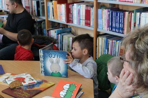 medunarodni-dan-djecje-knjige-7