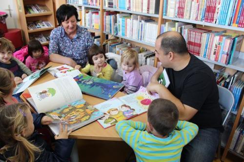 medunarodni-dan-djecje-knjige-9