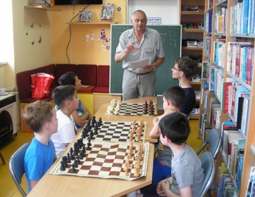 zavrsni-turnir-male-skole-saha-1