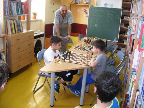 zavrsni-turnir-male-skole-saha-10