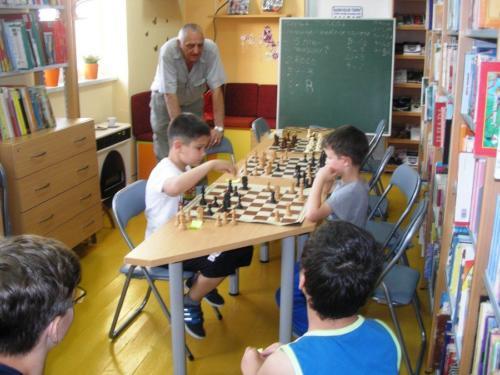 zavrsni-turnir-male-skole-saha-11