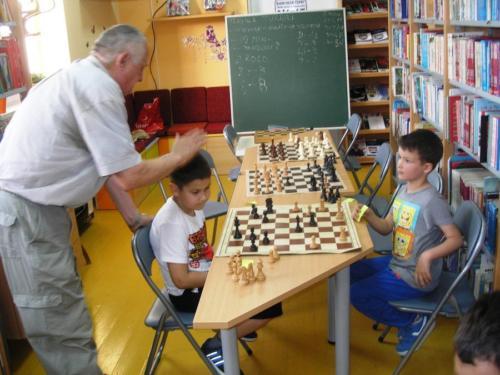 zavrsni-turnir-male-skole-saha-12