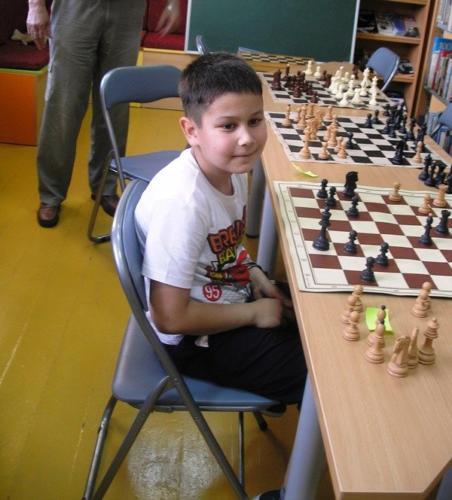 zavrsni-turnir-male-skole-saha-13