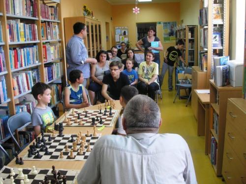 zavrsni-turnir-male-skole-saha-14