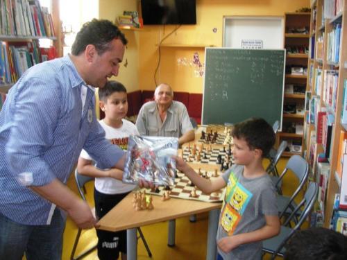 zavrsni-turnir-male-skole-saha-15