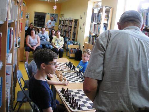 zavrsni-turnir-male-skole-saha-2
