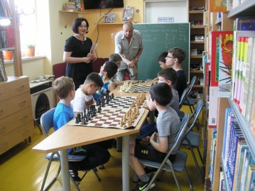 zavrsni-turnir-male-skole-saha-3