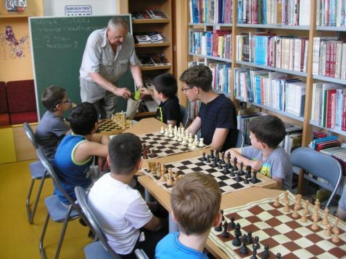 zavrsni-turnir-male-skole-saha-4