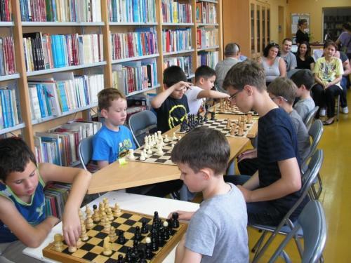 zavrsni-turnir-male-skole-saha-6