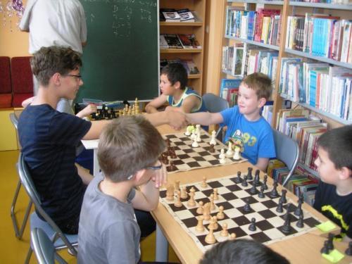 zavrsni-turnir-male-skole-saha-8
