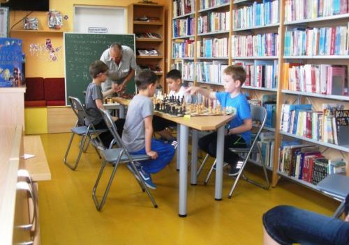 zavrsni-turnir-male-skole-saha-9