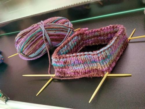 odrzana-uvodna-radionica-pletenja-13