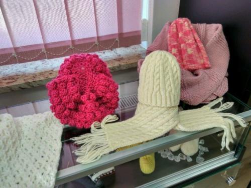 odrzana-uvodna-radionica-pletenja-2