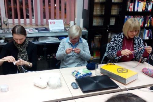 odrzana-uvodna-radionica-pletenja-5