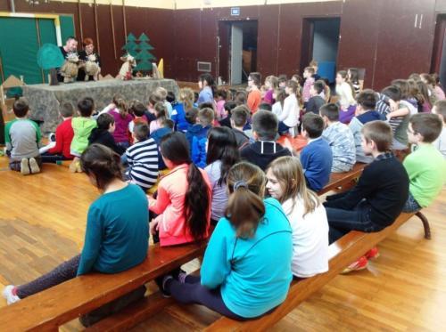 kazalisna-predstava-za-djecu-10