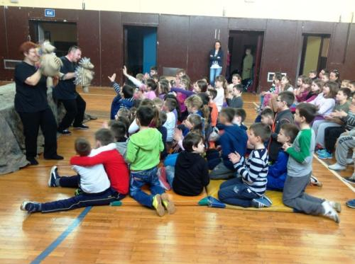 kazalisna-predstava-za-djecu-11